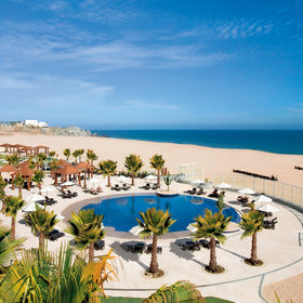 Food & Wine: Mexico's New Wave of All-Inclusive Resorts