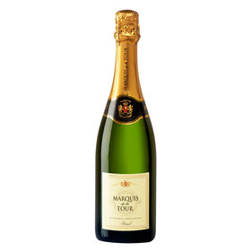 Food & Wine: 10 Sparkling Wines under $20
