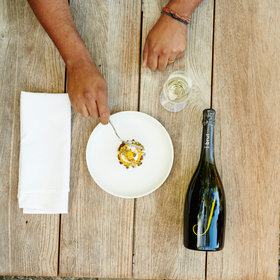 Food & Wine: Russian River Valley Travel Guide