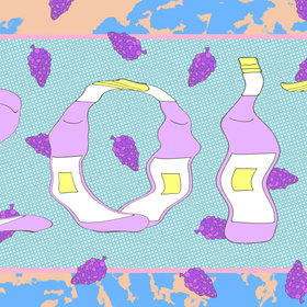 Food & Wine: 17 Wine Resolutions for 2017 from Top Sommeliers
