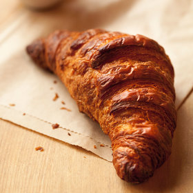 Food & Wine: The Best Croissants in America