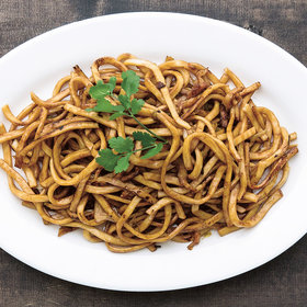 Food & Wine: Traditional Chinese New Year Recipes