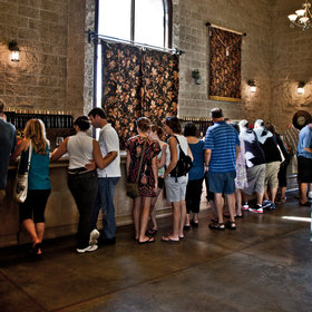 Food & Wine: Best Wineries to Visit in Temecula Valley