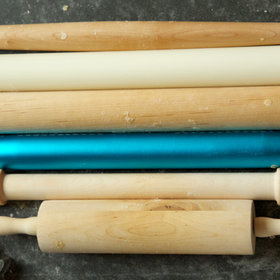 Food & Wine: The Best Rolling Pins