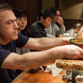 Food & Wine: Chef's Table Season 3 Preview: Meet the Chefs