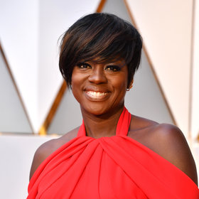 mkgalleryamp; Wine: Viola Davis' Journey from Extreme Poverty to Oscar Gold: 'I Sacrificed a Childhood for Food'