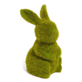 Food & Wine: 20 Easter Gifts for Every Bunny on Your List