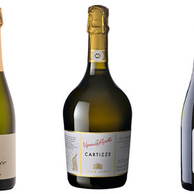 Food & Wine: 7 High-End Proseccos to Try Now