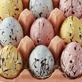 Food & Wine: The Best Easter Foods to Order Online