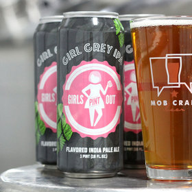 Food & Wine: 10 Delicious Breakfast-Inspired Beers That Honor the Best Meal of the Day