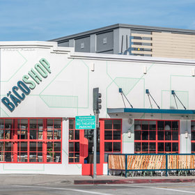 Food & Wine: The Future of Fast Casual Is in Culver City