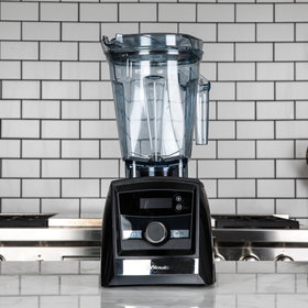 Food & Wine: Get the Luxury Kitchen Gadget on Everyone's Wishlist With This Black Friday Deal