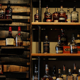 Food & Wine: What's the Difference Between Scotch and Bourbon?