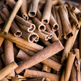 Food & Wine: Why Cinnamon Is Insanely Good for You