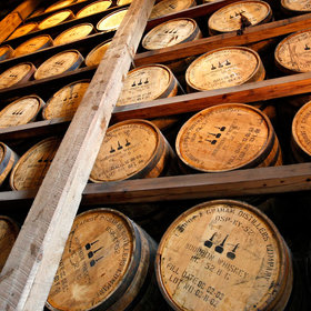 Food & Wine: 10 Terms Every Bourbon Drinker Should Know