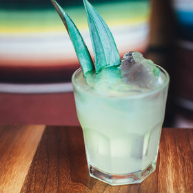 Food & Wine: Where to Drink Tequila and Mezcal in L.A.