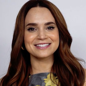 Food & Wine: The One Baking Tool 'Nerdy Nummies' Star Rosanna Pansino Can't Live Without