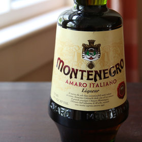 Food & Wine: 3 Drinks to Make with Amaro Montenegro, The Most Lovable Amaro of Them All