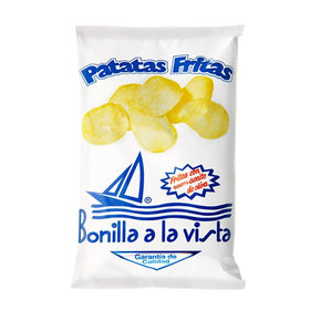 Food & Wine: Editors Picks: 7 Best Potato Chips