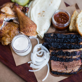 Food & Wine: Where to Eat in Germantown, Nashville's Boutiquey Suburb