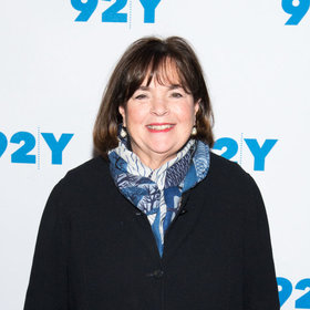 Food & Wine: This Is The Dessert Ina Garten Eats Every Night