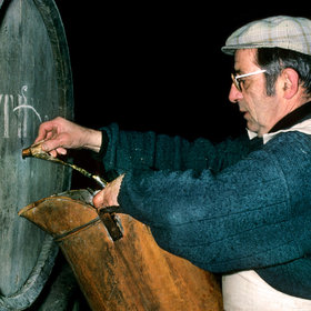 Food & Wine: The Difference Between Gose and Gueuze