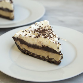 Food & Wine: Mud Pie