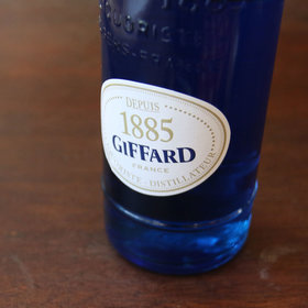 Food & Wine: Yes, Blue Drinks Can Be Good Drinks