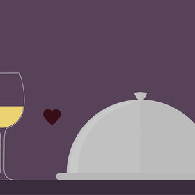 Food & Wine: Moscato 101: Everything You Need to Know about Moscato Wine