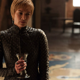 Food & Wine: Everything Eaten and Drank On This Week's Game of Thrones