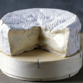 mkgalleryamp; Wine: New Camembert Laws Cause Outrage Among French Chefs