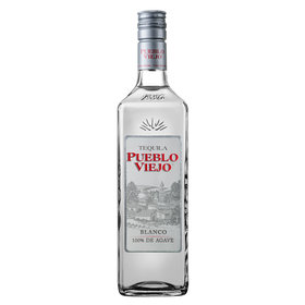 mkgalleryamp; Wine: Essential Blanco Tequilas to Stock in Your Liquor Cabinet
