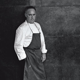 Food & Wine: The El Bulli Legacy, Six Years On