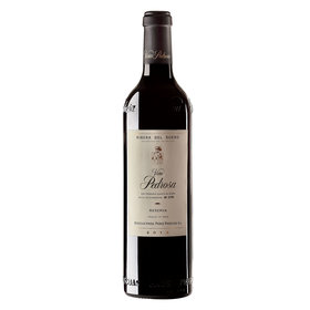 Food & Wine: 4 Wines from Spain's Ribera del Duero to Try Now