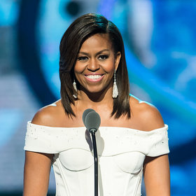 Food & Wine: Michelle Obama on Her Favorite Foods and the Transformative Power of Travel