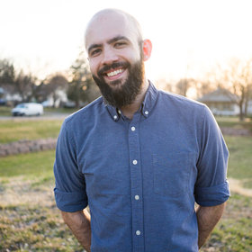 Food & Wine: How the Star of Binging with Babish Went from YouTube Star to Cookbook Author