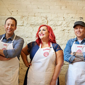 Food & Wine: You Can Take Cooking Classes from 'MasterChef' Winners Online