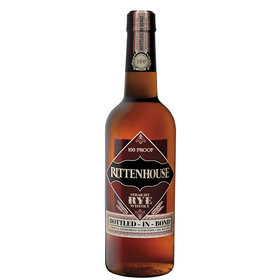 Food & Wine: 11 Essential Rye Whiskeys For Your Liquor Cabinet