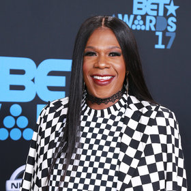 Food & Wine: 'Queen of Bounce' Big Freedia Is Getting Her Own Rosé and Cookbook