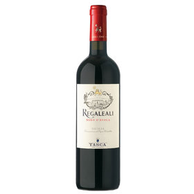 mkgalleryamp; Wine: Best $20-and-Under Fall Red Wines