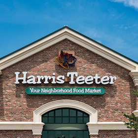 Food & Wine: 9 Things Only Southerners Know About Harris Teeter