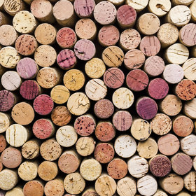 Food & Wine: That '1 in 10 Wines Are Corked' Thing Is a Myth, According to Cork Organization