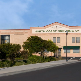 Food & Wine: A Craft Beer Crawl Down the Pacific Coast Highway