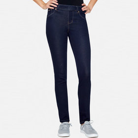 Food & Wine: A Physicist Invented Jeans That Don't Hurt You When You Eat Too Much