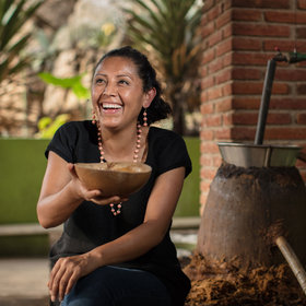 Food & Wine: These Women Are the Future of Mezcal