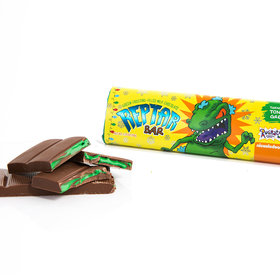 Food & Wine: You Can Eat Reptar Bars and Cereal From 'Rugrats'