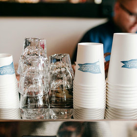 Food & Wine: Rochester, New York Is Addicted to Good Coffee