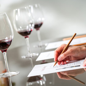 Food & Wine: How to Become a Sommelier: Here's the Training and Experience You'll Need