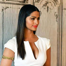 Food & Wine: Camila Alves Says Her Family Loves to Eat This Dish for Breakfast, Lunch and Dinner