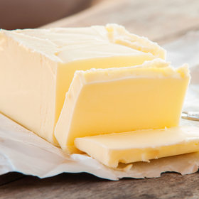 Food & Wine: France Is Battling a Butter Shortage and People Are Freaking Out